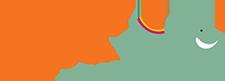 logo-03-footer