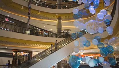 shopping image 5